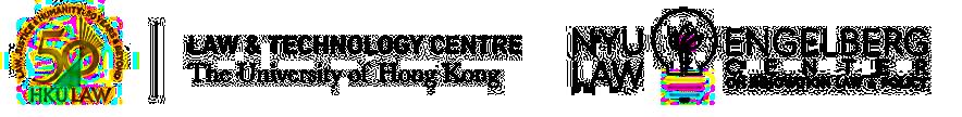HKU+NYU logo capture-png