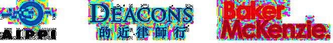 Sponsors logos capture_png