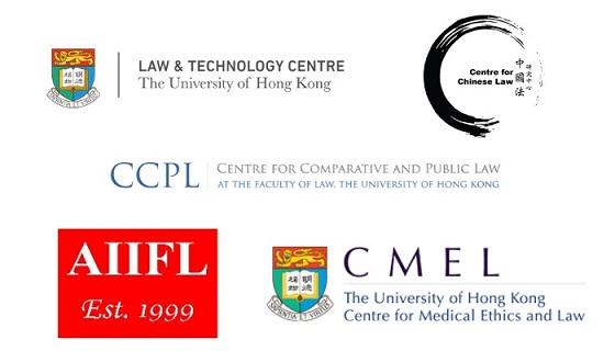Poster-banner-HKU Law Webinar